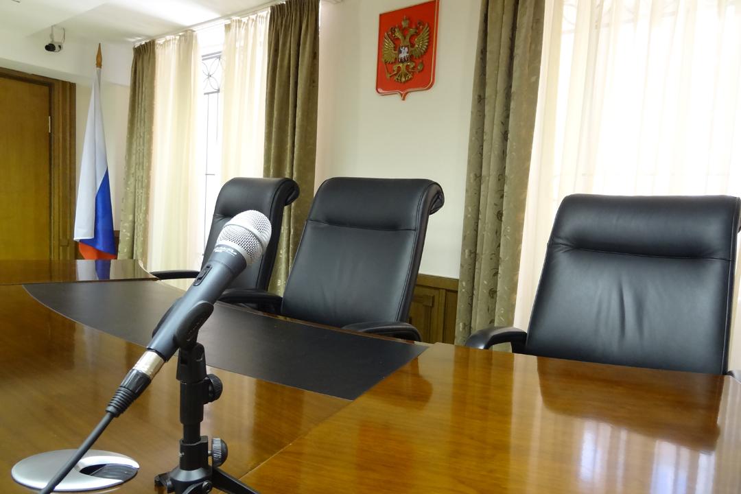 НаЯмале осудили служащих ФСКН, выбивавших показания из схваченного