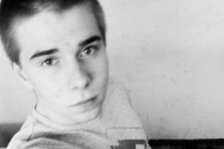 ВКрасноярске ищут пропавшего после похода вклуб 17-летнего подростка