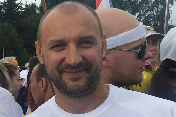 Тело омича, похищенного вместе с«Лексусом», отыскали  вНовосибирской области