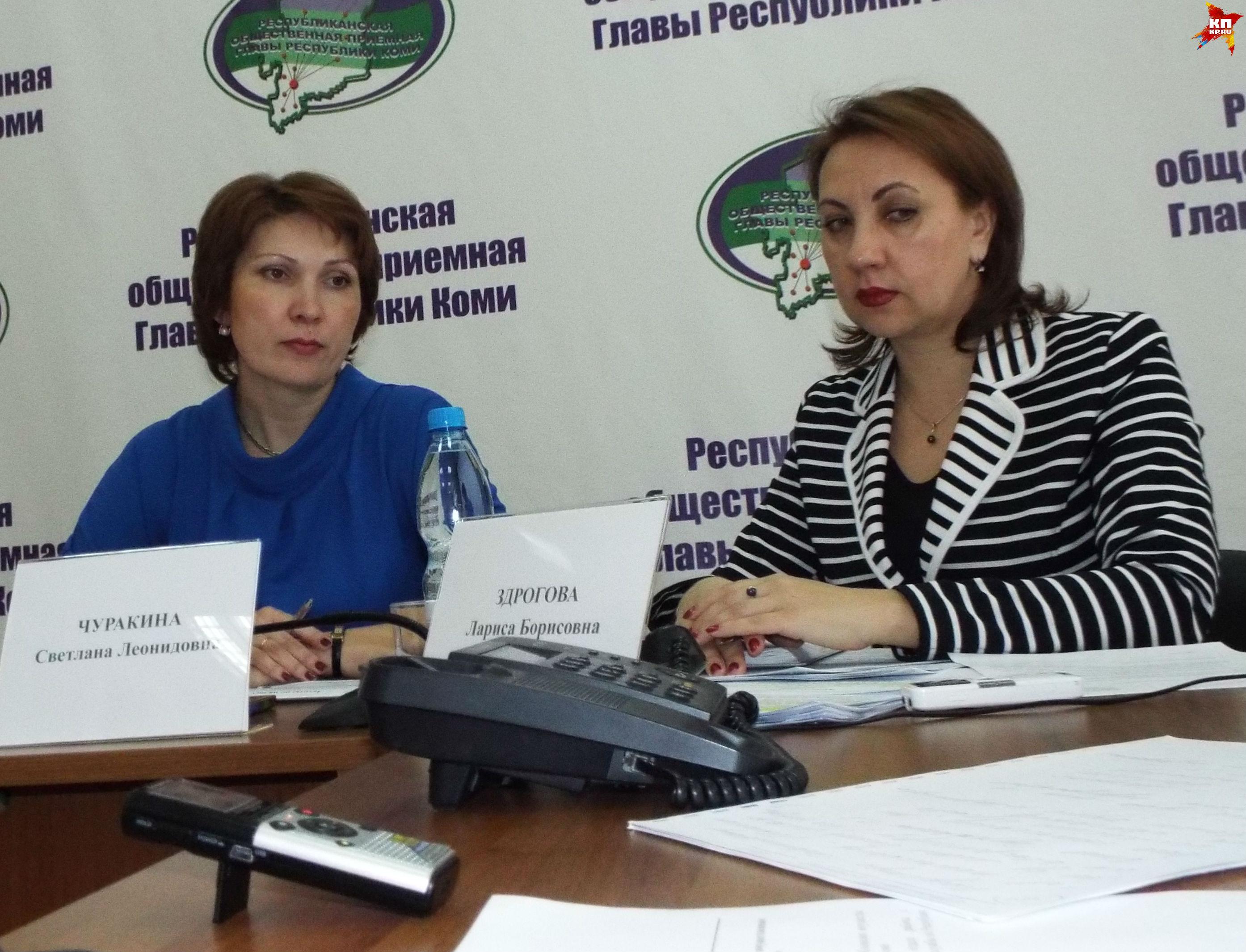 Правовой ликбез: государственная налоговая служба поТамбовской области сообщает