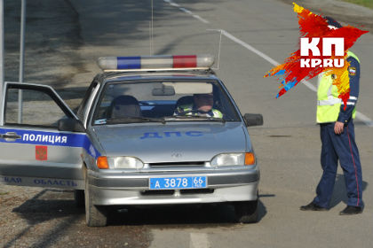 ВОмске пассажирский ПАЗ с нетрезвым водителем столкнулся сдругим ПАЗом