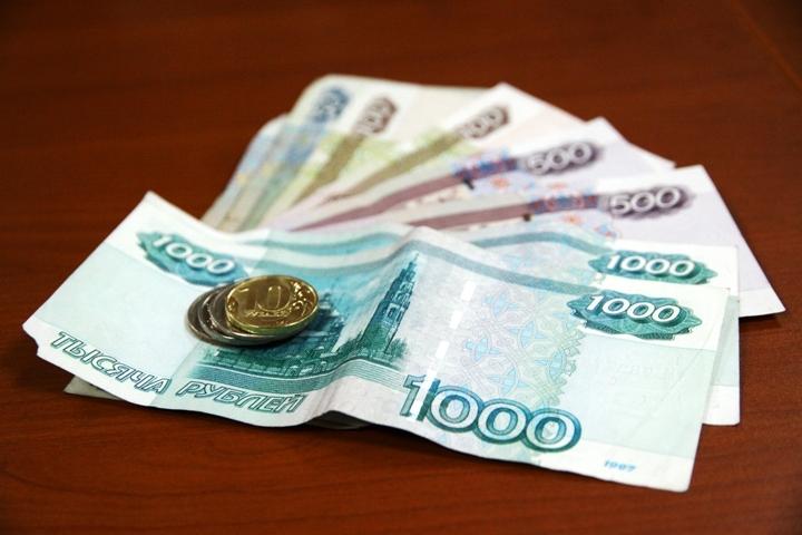 Гражданин Приангарья выплатил 1,2 млн руб. алиментов, чтобы отдохнуть наКубе