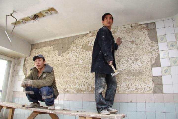 ВТатарстане наремонт школ идетсадов потратили 12,5 млрд. руб.