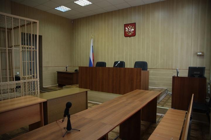 Иркутянина посадили на13 лет заубийство 15-летней школьницы