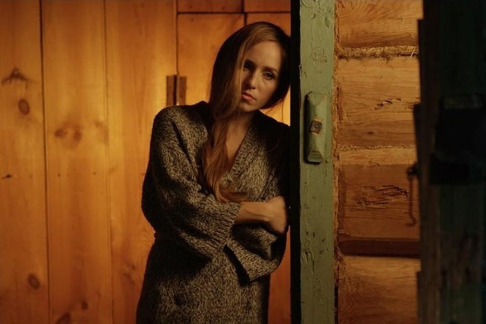 ВКазани презентуют фильм татарстанского кинорежиссера «Неотосланные письма»