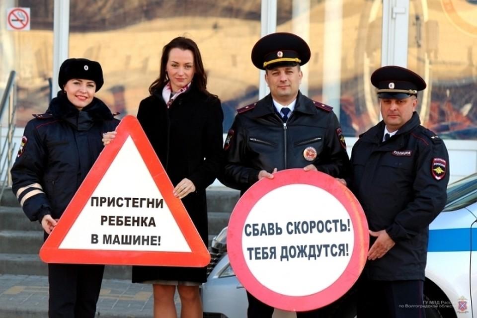 Чемпионы Елена Слесаренко иМихаил Насыров выступают за отличные манеры
