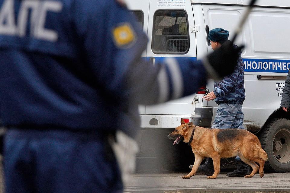 ВДагестане задержали заместитель начальника Хасавюртовского РОВД завзятку