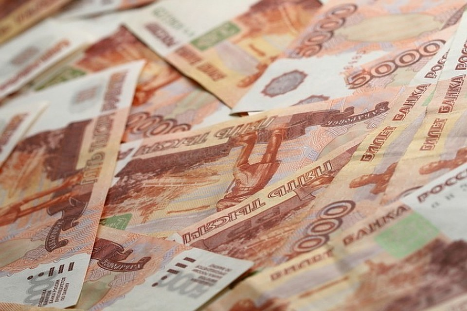 Начальник детдома пойдет под суд заприсвоение 2 млн