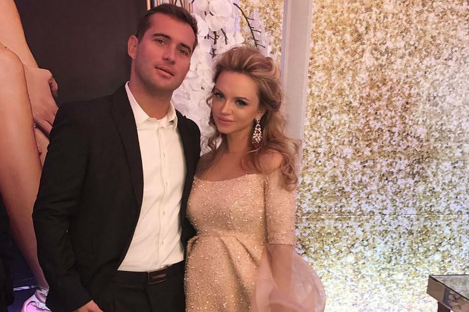 Дочь сенатора Тюльпанова впервый раз высказалась осмерти отца