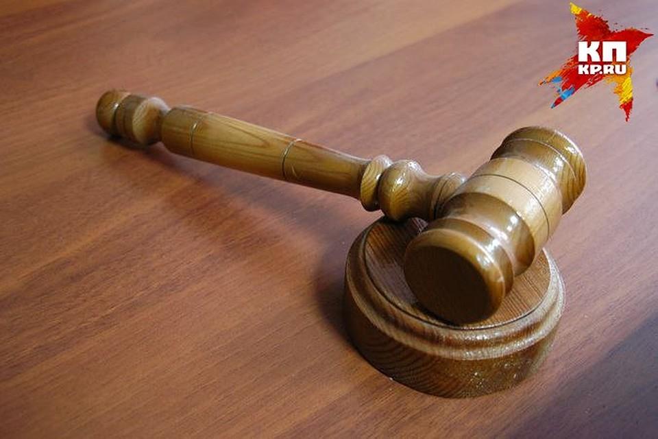 Бурятского налоговика отправили под суд задве взятки ивымогательство