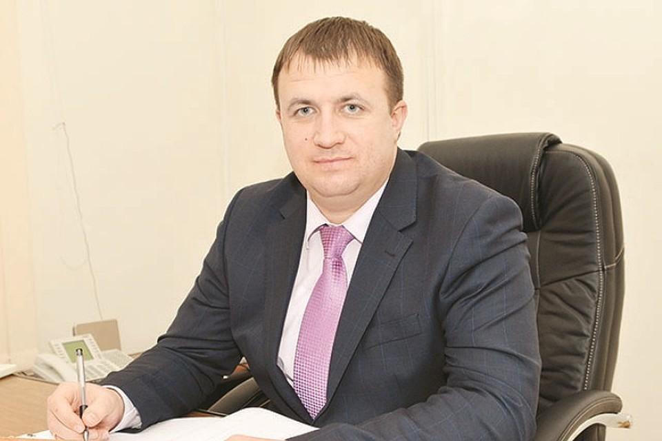 КГБ республики Белоруссии арестовал 10 чиновников