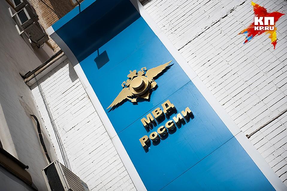 ВАстраханской области 2-х мужчин подозревают вубийстве 71-летнего пенсионера