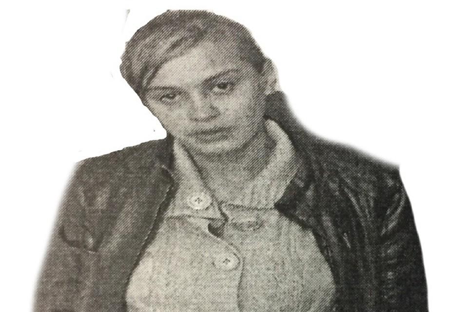 Воронежцев просят опомощи впоисках пропавшей девушки