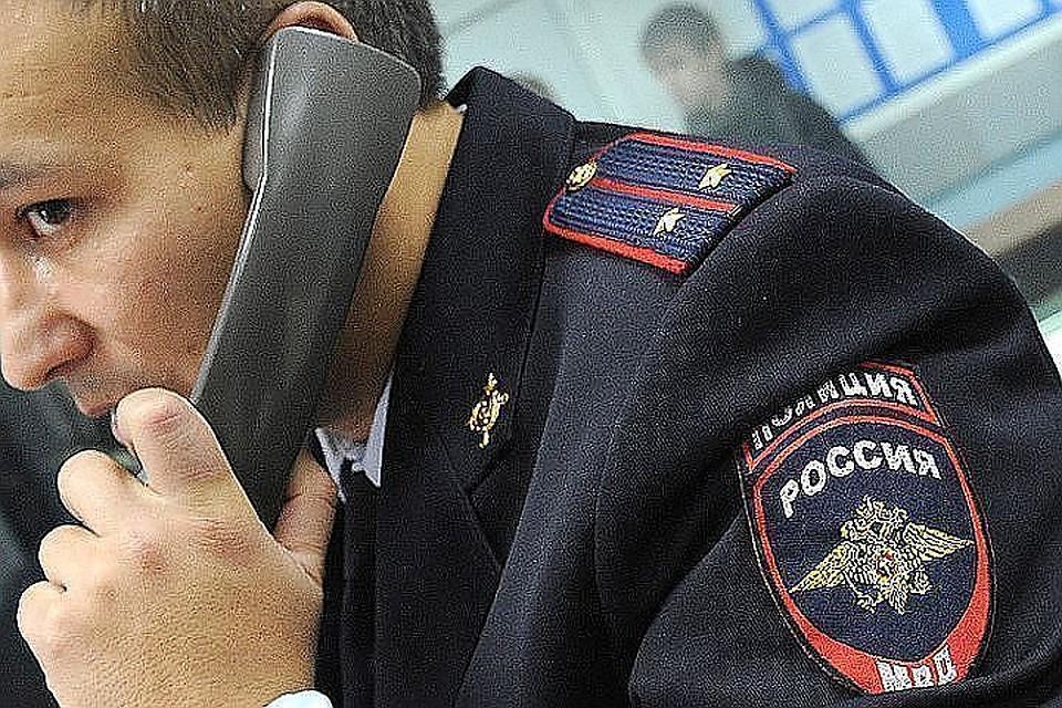 СК: 5 полицейских вПетербурге имитировали борьбу снаркопреступностью