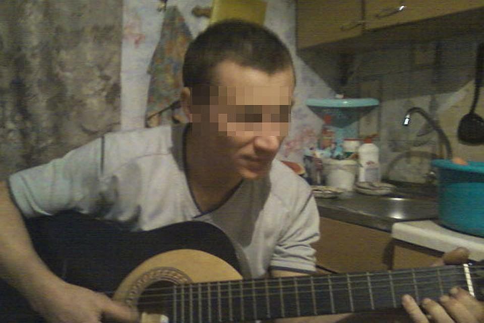 ВПермском крае нетрезвый шофёр ВАЗа сбил 2-х детей