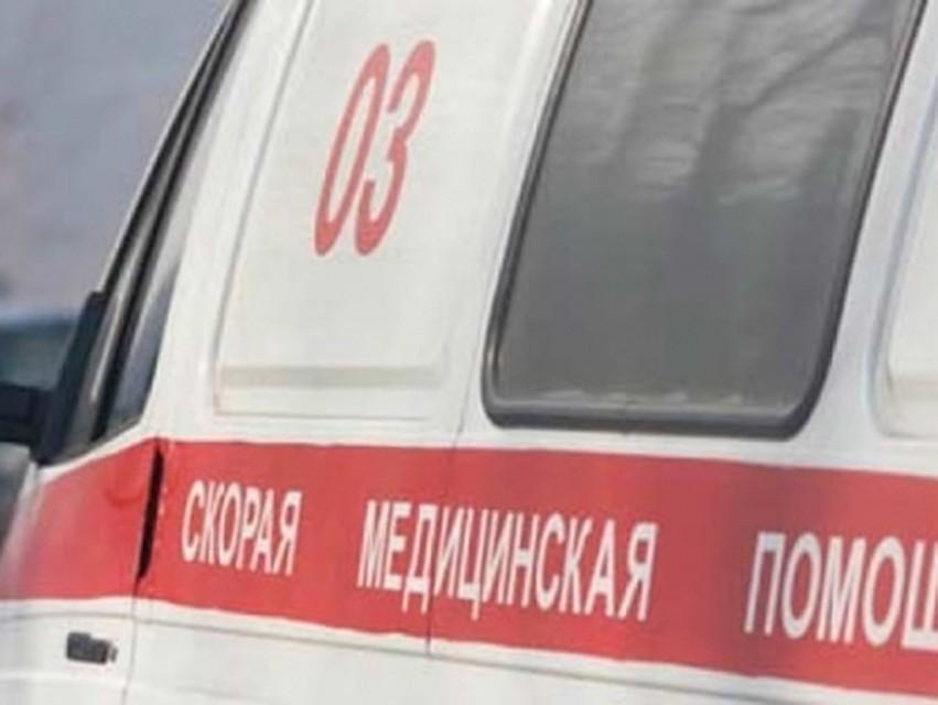 ВТульской области фельдшера отправили под суд из-за смерти ребенка отпневмонии