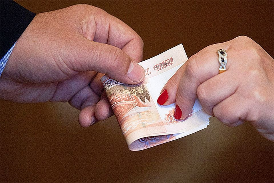 Главные правила планирования семейного бюджета