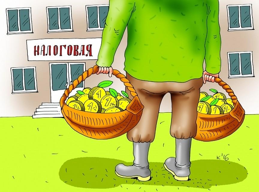ВЯрославской области один миллиардер и 4 полумиллиардера