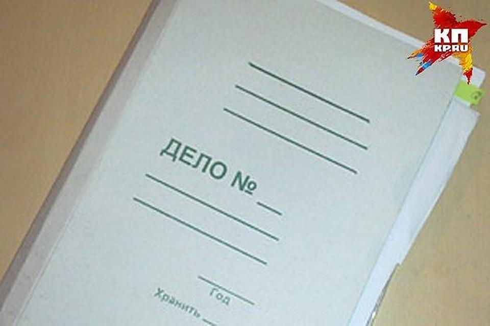 Жительницу Белгорода оштрафовали зафото сприкуриванием сигареты в монастыре