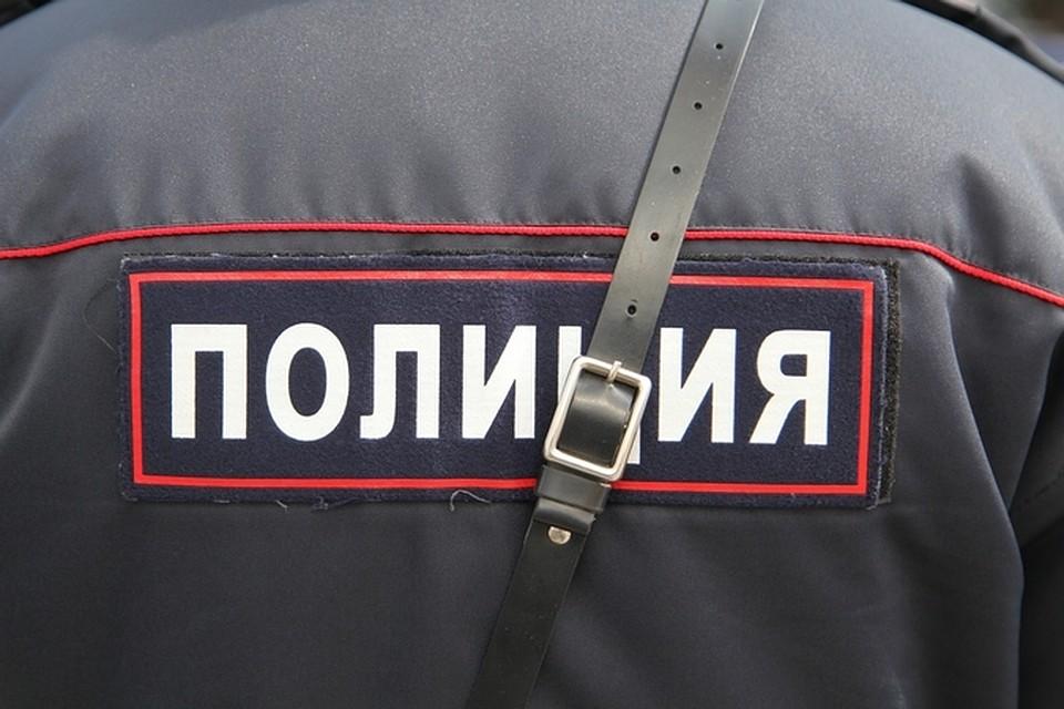 ВТуапсе мужчина сножом ограбил пенсионерку