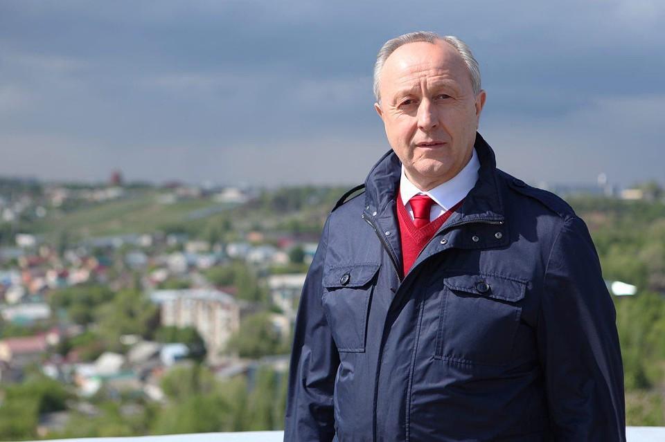 В Российской Федерации разбился военный самолет скурсантами