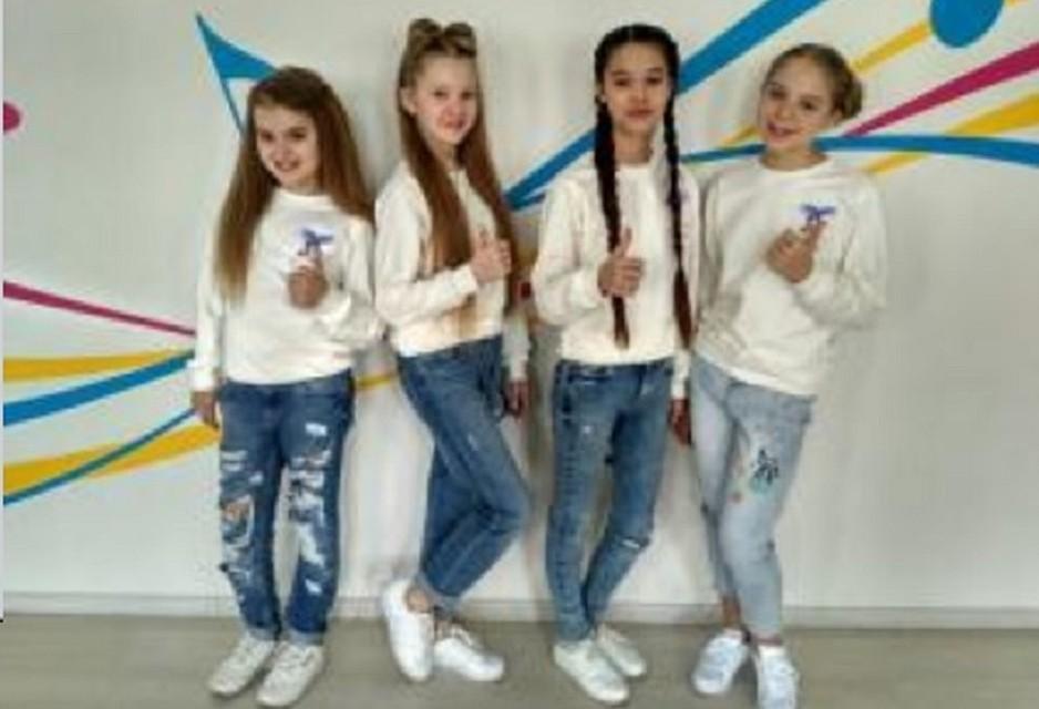 Начинается голосование за финалиста Национального отбора «Детского Евровидения-2017»