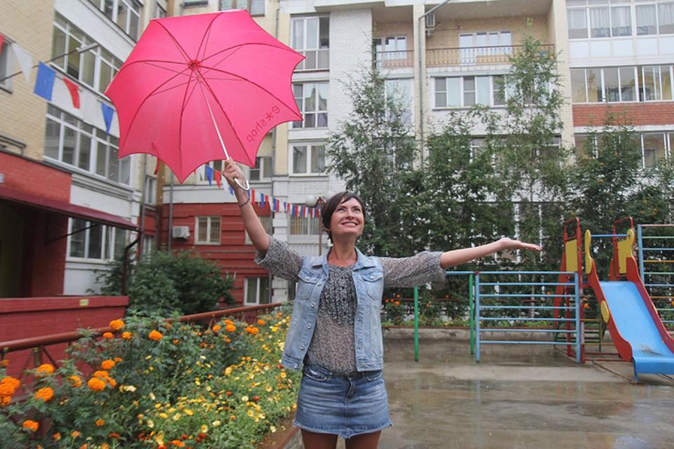 Погода в ирбейском районе на 7 дней гисметео