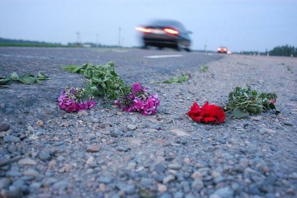 Количество жертв при трагедии вНовосибирске возросло до четырех человек
