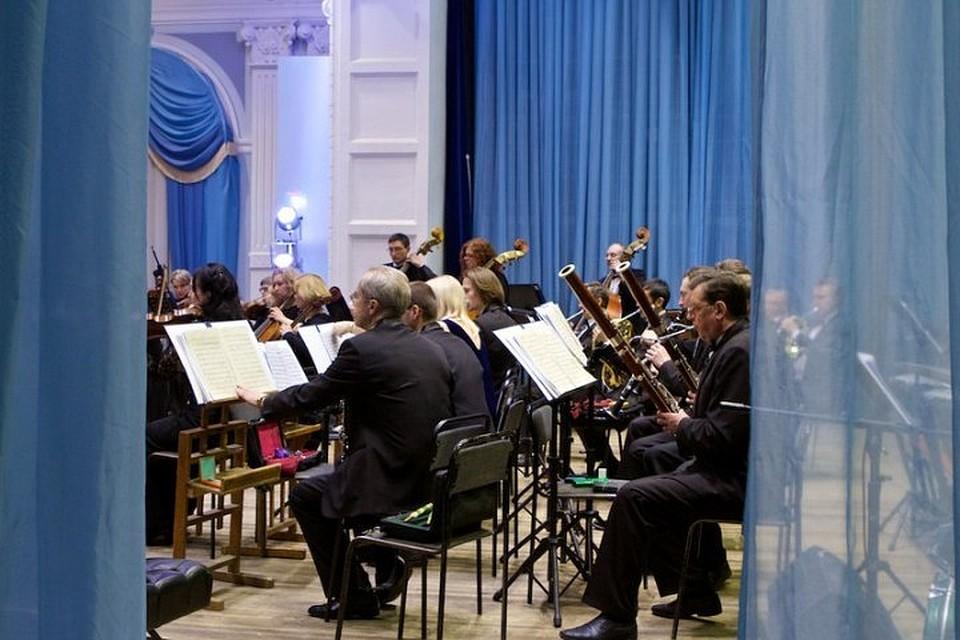 Концерт для будущих мам «Улыбнись, сын!» пройдет 5июня вИркутске