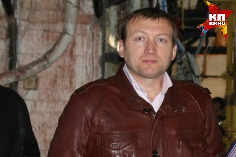 Гособвинение запросило для замглавы Белоярского района 10 лет лишения свободы