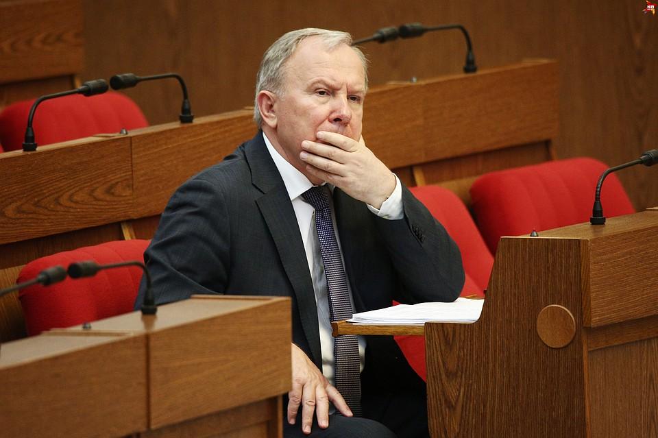 Пробное тестирование в Белоруссии всостоянии сделать бесплатным