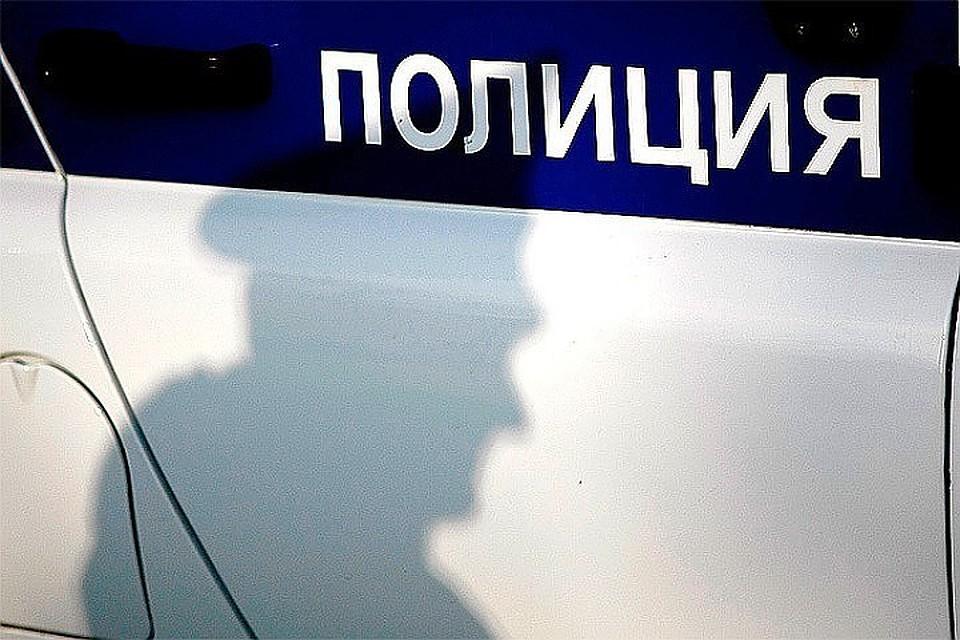 ВРостове полицейский спас женщину отвооруженного преступника