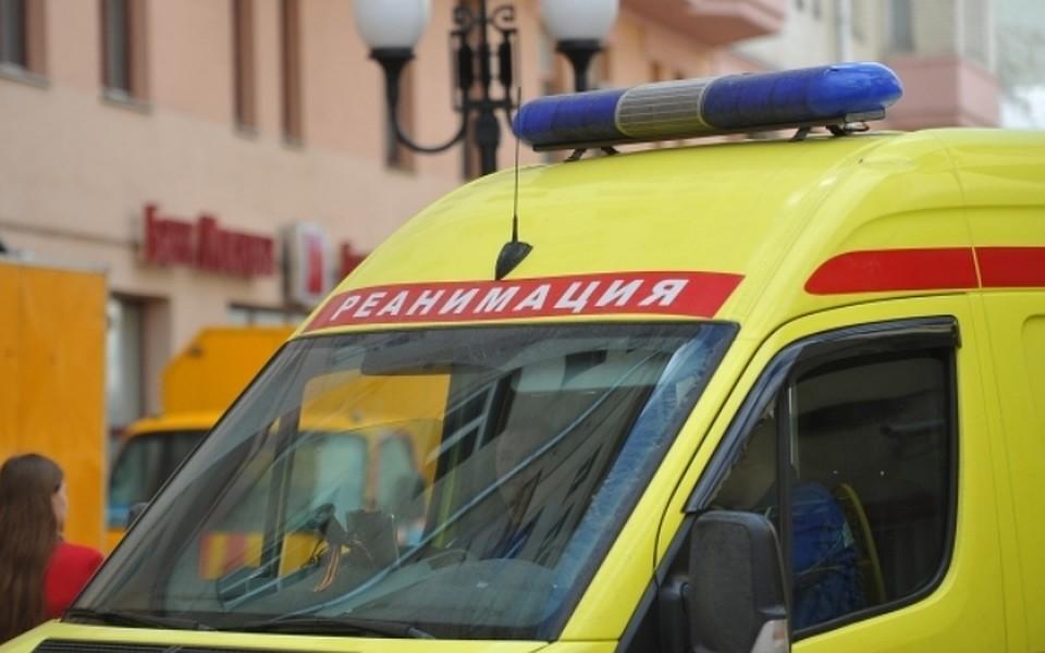 11 человек стали жертвами ДТП вЗабайкальском крае