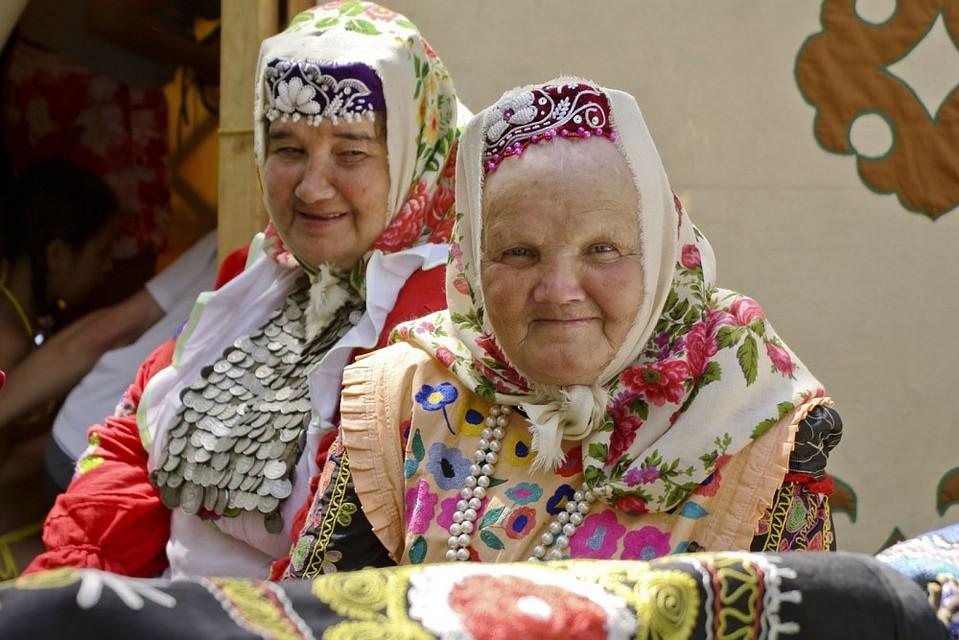 Карабашцев приглашают наБажовский фестиваль