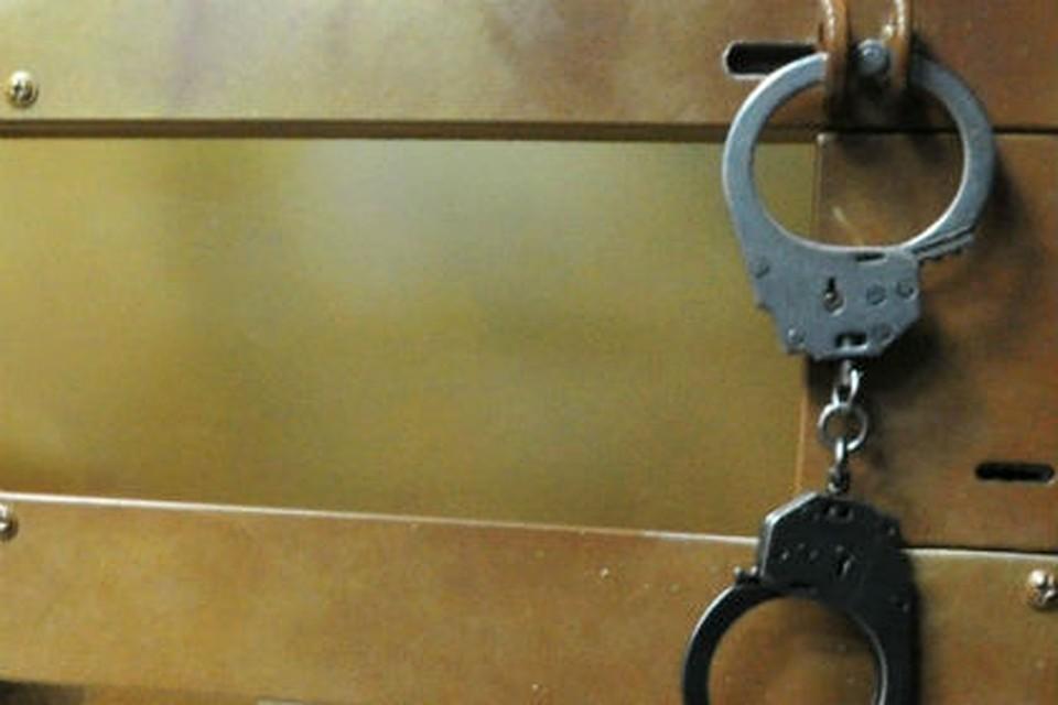 ВОмске прохожий забил насмерть мужчину, попросившего прикурить
