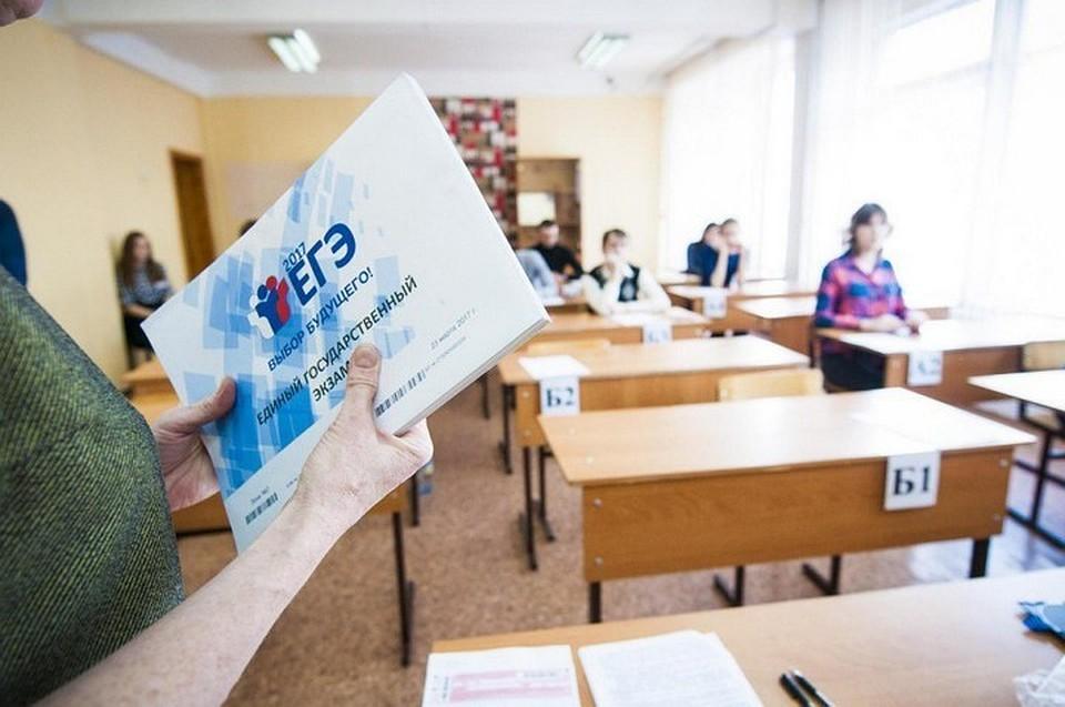 Школьница Вологды показала знание литературы на100 баллов
