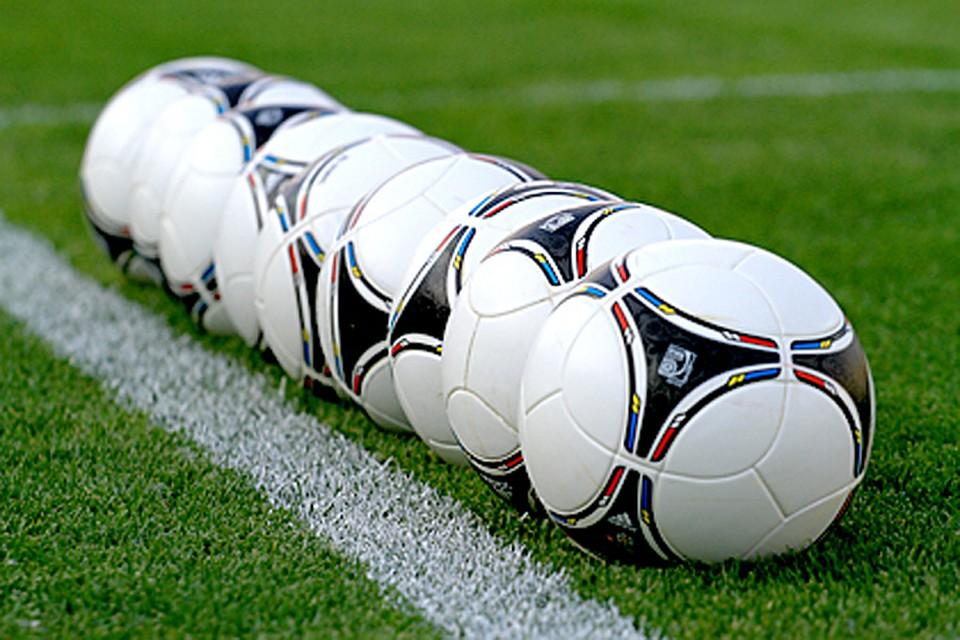 ФК «Сочи» сделает перерыв нагод исоберет новейшую команду