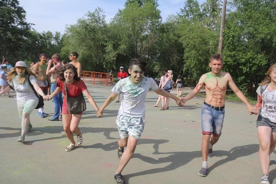 3 городская больница г. москвы