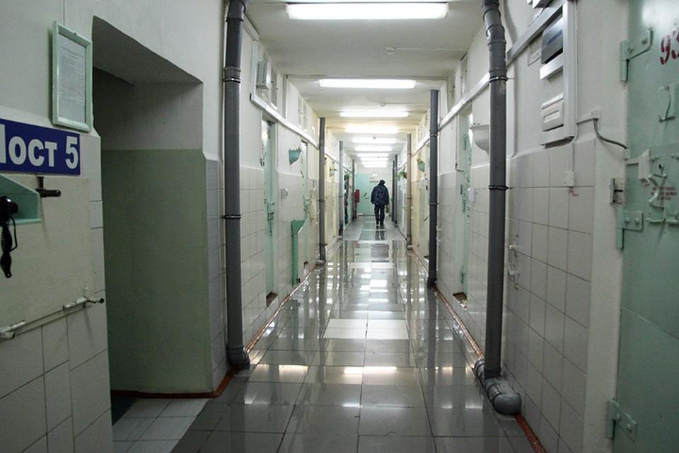 ВИркутске прошлый полицейский осужден засовершенное 23 года назад убийство
