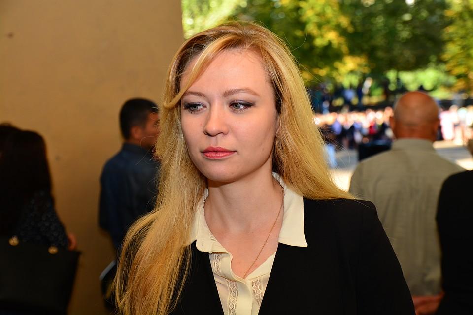ДНР совсем скоро откроет «посольство» воФранции