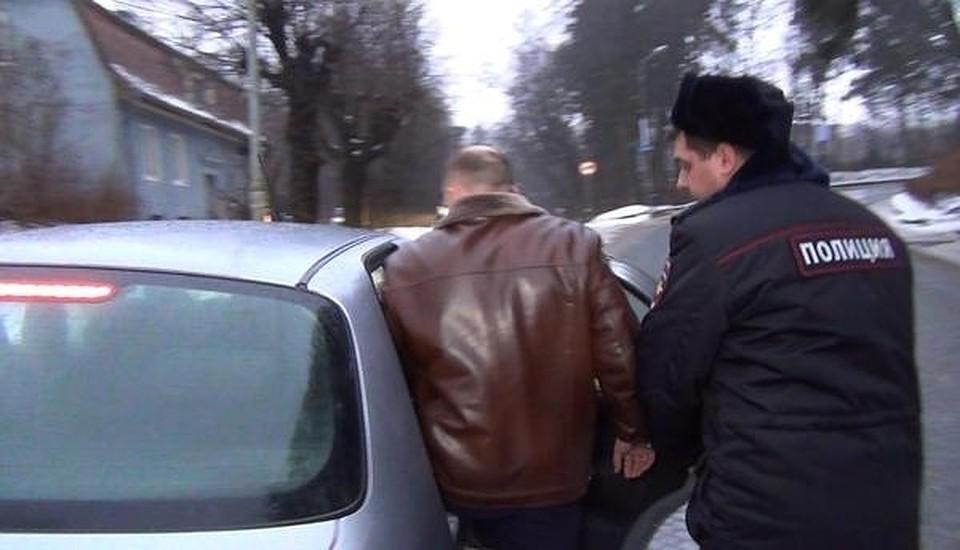 Экс-заместителя руководителя администрации Пионерского будут судить завзятку