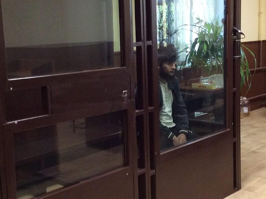Вербовщиков «Хизб ут-Тахрир» задержали в столицеРФ