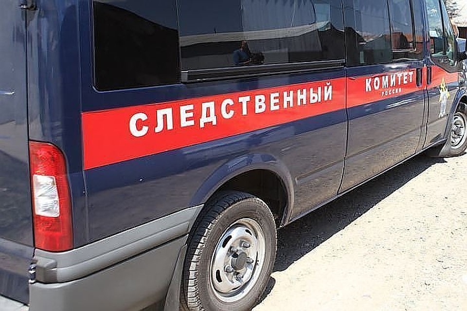 ВНовосибирске электрик получил смертоносный удар током