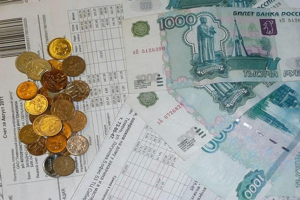 Летом вТатарстане увеличиваются тарифы наводу, тепло, газ иэлектричество