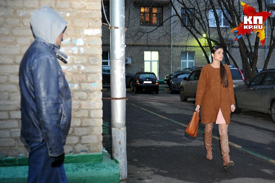 Злоумышленники похитили устюардессы 4 млн руб. ваэропорту Омска