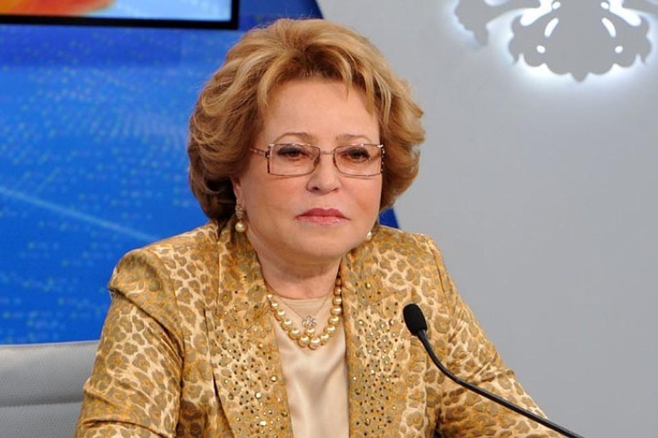 ВСибири открылся международный съезд женщин стран ШОС иБРИКС