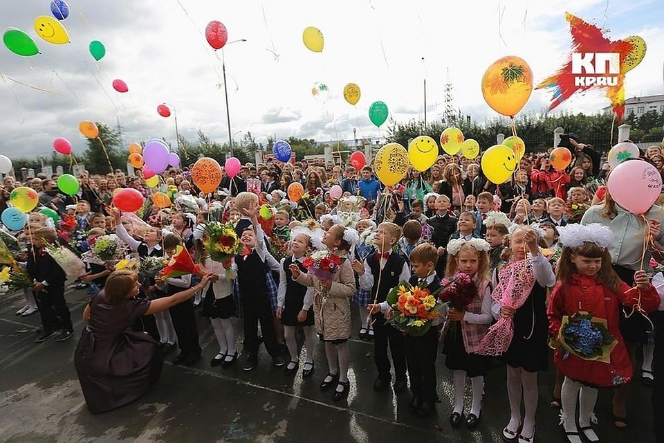 ВКрасноярске ищут депутата, разрешившего снос мешавшего строительству развязки дома