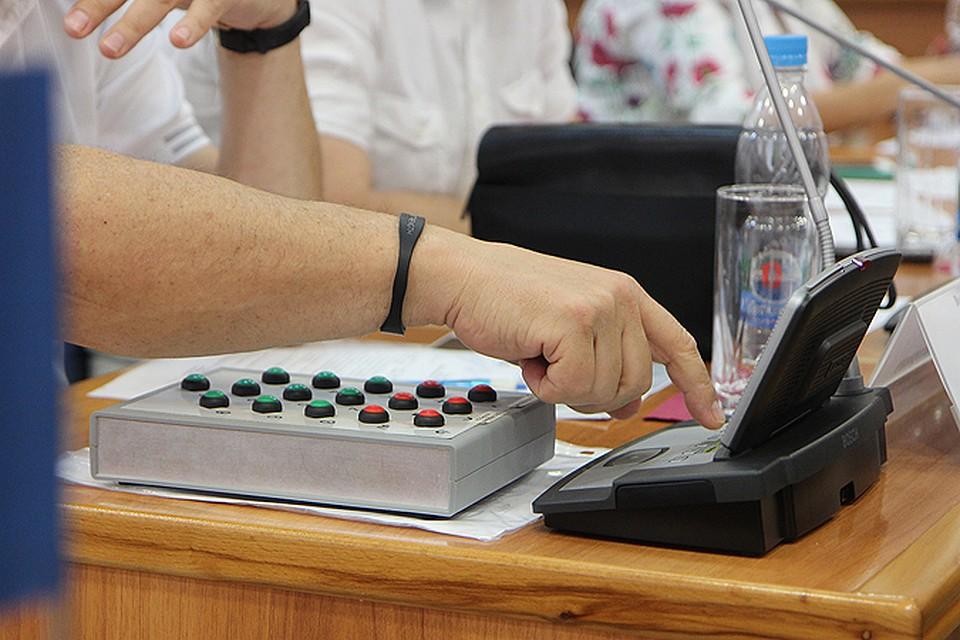 УФНС напомнило тулякам осроке уплаты НДФЛ