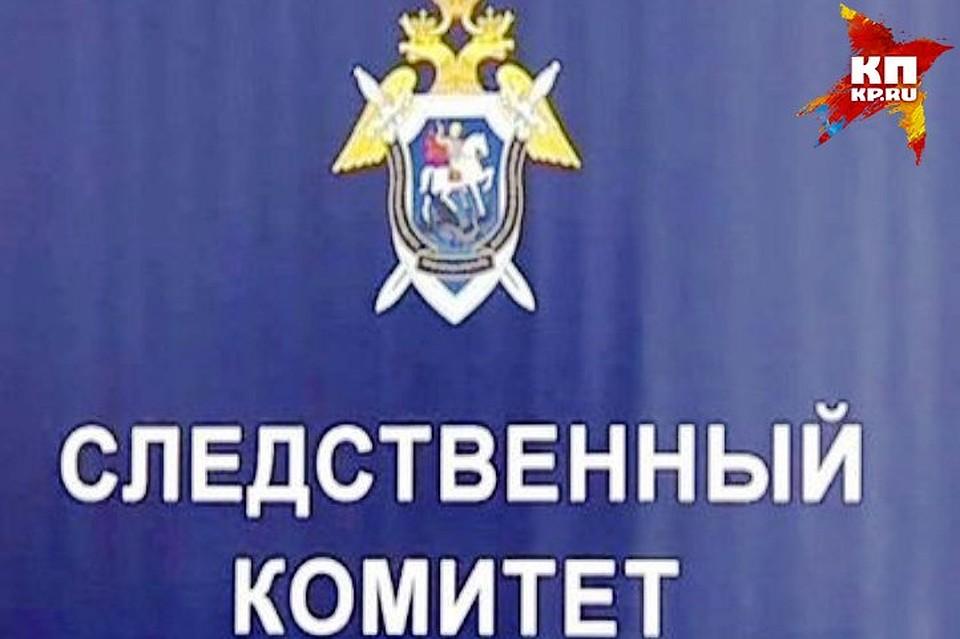 Курская область. Насахзаводе вселе Сейм умер строитель