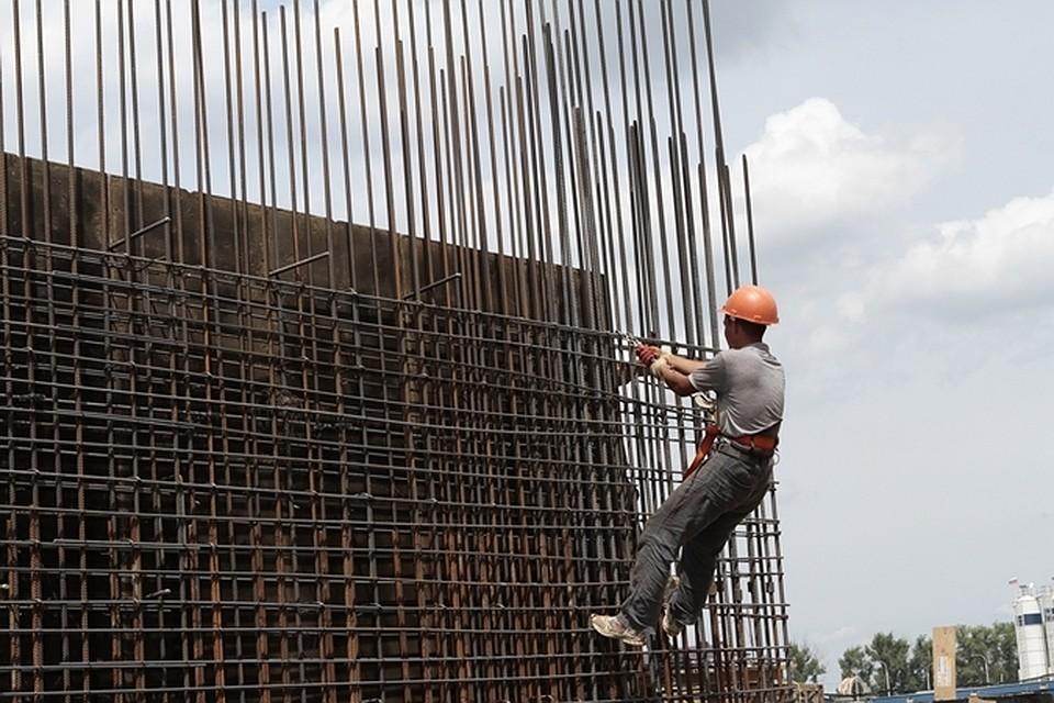 ВКраснодаре в текущем 2017 начнут строить восемь новых соцобъектов